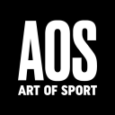 Art of Sport | Body Care for Athletes