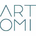 Art Omi Inc. logo