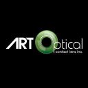 Art Optical Contact Lens, Inc. logo
