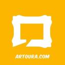 Artoura Inc. logo