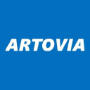 Artovia - Engineering and Management Consulting logo