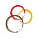 Art Partners Group logo