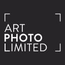 ArtPhotoLimited