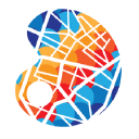 artplusmarketing.com logo icon