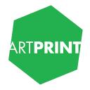 Artprint (fr) logo