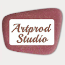 Artprod logo