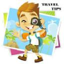 منتدى العرب المسافرون logo icon