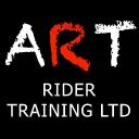 ART Rider Training Ltd logo