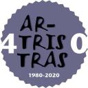 Artristras Teatre logo