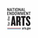 Photo: Deviated Theatre logo icon