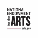 Arts Education logo icon