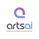 Artsai logo