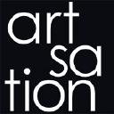 artsation GmbH logo