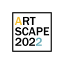 ARTSCAPE International Street Art Festival logo