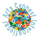 Arts Connect International, Inc. logo
