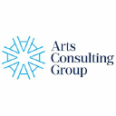 Arts Consulting Group, Inc. logo