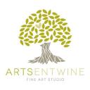 Arts Entwine (Midnight Blue LLC) logo