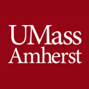Arts Extension Service, UMass Amherst logo