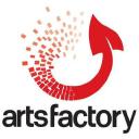 Arts Factory Design logo