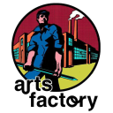 Artsfactory logo icon