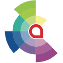 ArtsMuse, Inc. logo