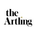 Artshare.com logo
