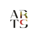 ArtsKC - Regional Arts Council logo