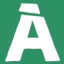 Art Slant logo icon