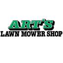 Art's Lawn Mower Shop Inc. logo