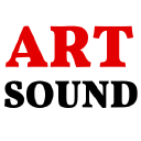 Art sound, s.r.o. logo