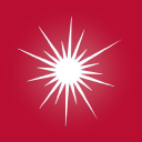 ArtSpace Charter School logo