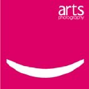 Arts Photography Ltd logo