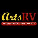 Art's RV Sales & Service logo