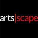 ArtsScape Limited logo