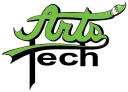 ArtsTech logo