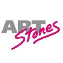 ART Stones AG logo