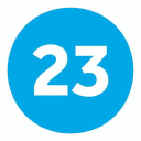 Artstudio23.com logo