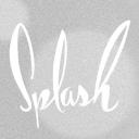 Arts Umbrella logo icon