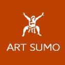 artSumo.com logo