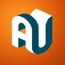Arts United of Greater Fort Wayne, Inc. logo