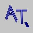 Art Tile Company logo
