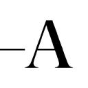 Art Toronto: Toronto International Art Fair logo