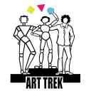 Art Trek Inc. logo