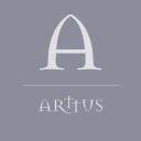 Arttus Period Interiors logo