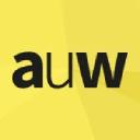 artundweise GmbH logo