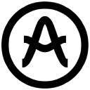 Arturia logo icon