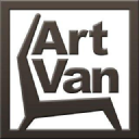 Read artvan.com Reviews
