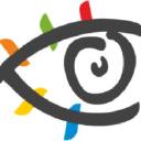 Artvision Ltd logo