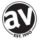 Artvoice logo