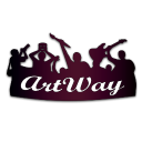 ArtWay o.s. logo